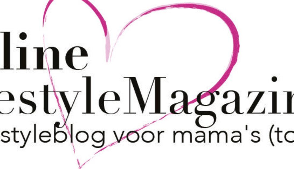 Online Lifestyle Magazine over Jozemiek
