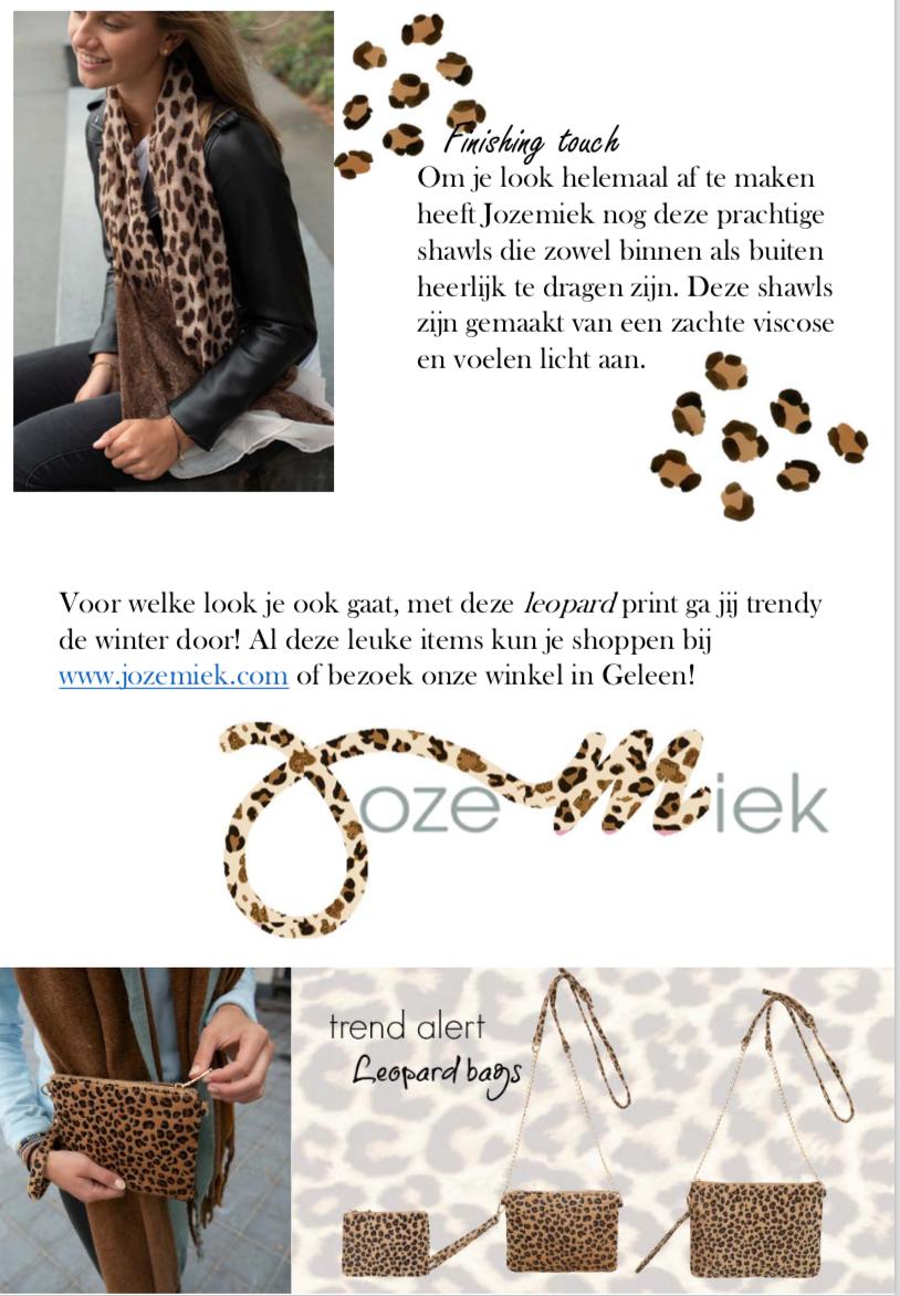 leopard is hot 2