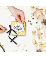 Jozemiek ® December Surprise box