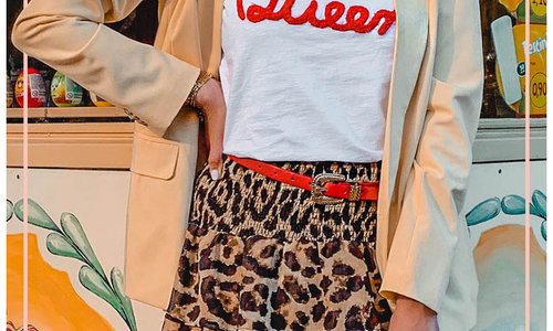 Favorites by Jozemiek Fashion