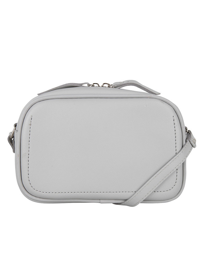 Shoulder bag Nora -Grey