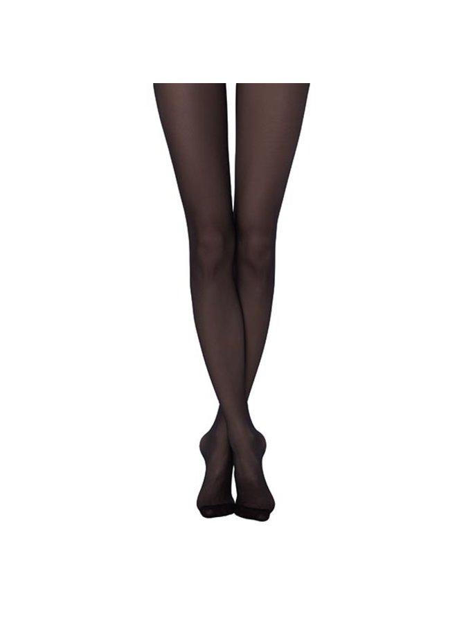 Panty Black