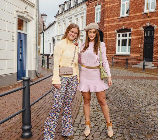 Fashion by Jozemiek