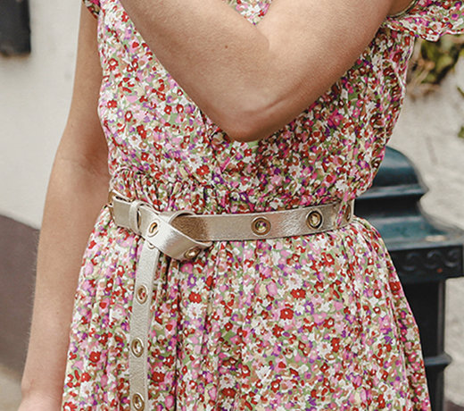 The nicest belts from Jozemiek