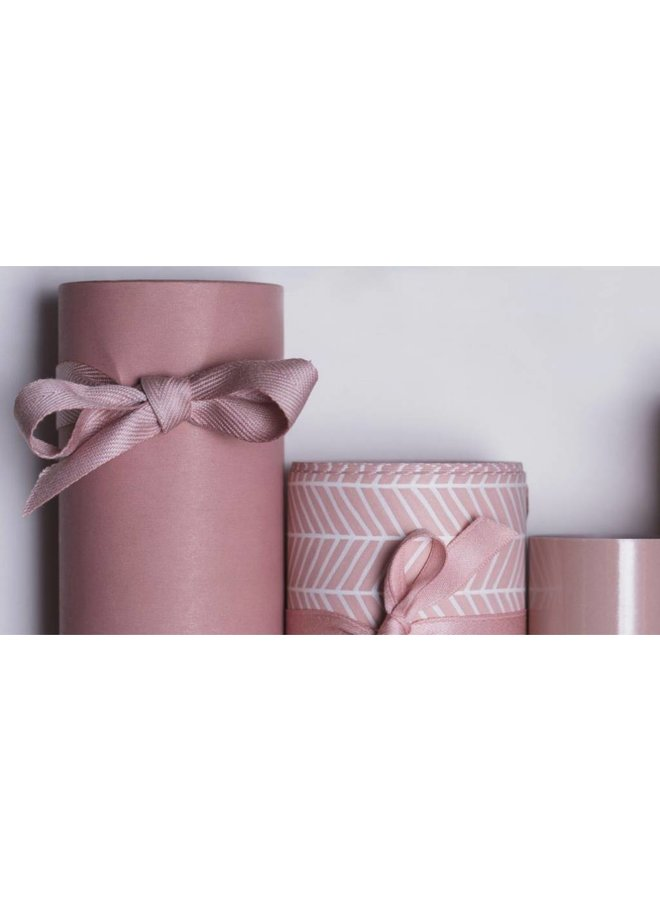 Free Mother's Day packaging