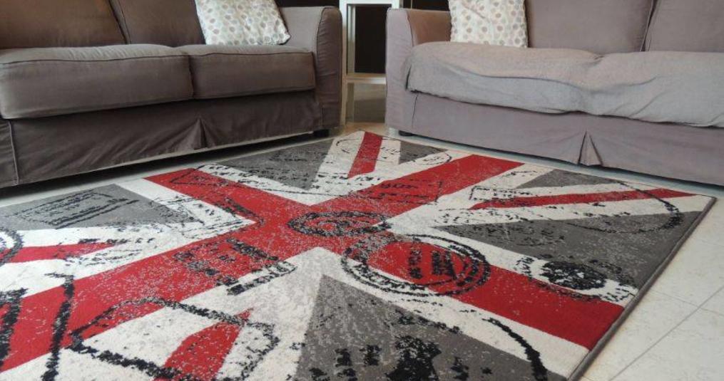 Het mooiste vloerkleed voor uw woning