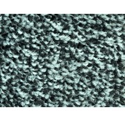 Paillasson antipoussière professionel en nylon gris