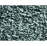 Professionele nylon antivuilmat grijs