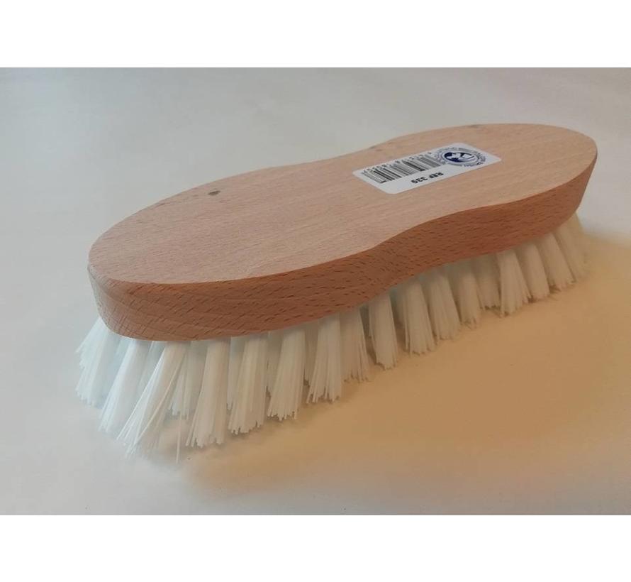 Brosse à nettoyer polyamide