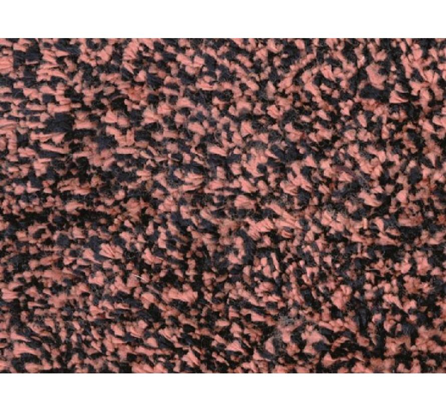 Professionele antivuilmat bruin katoen/polyester