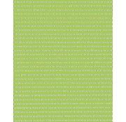 Antislipmat op maat, groen