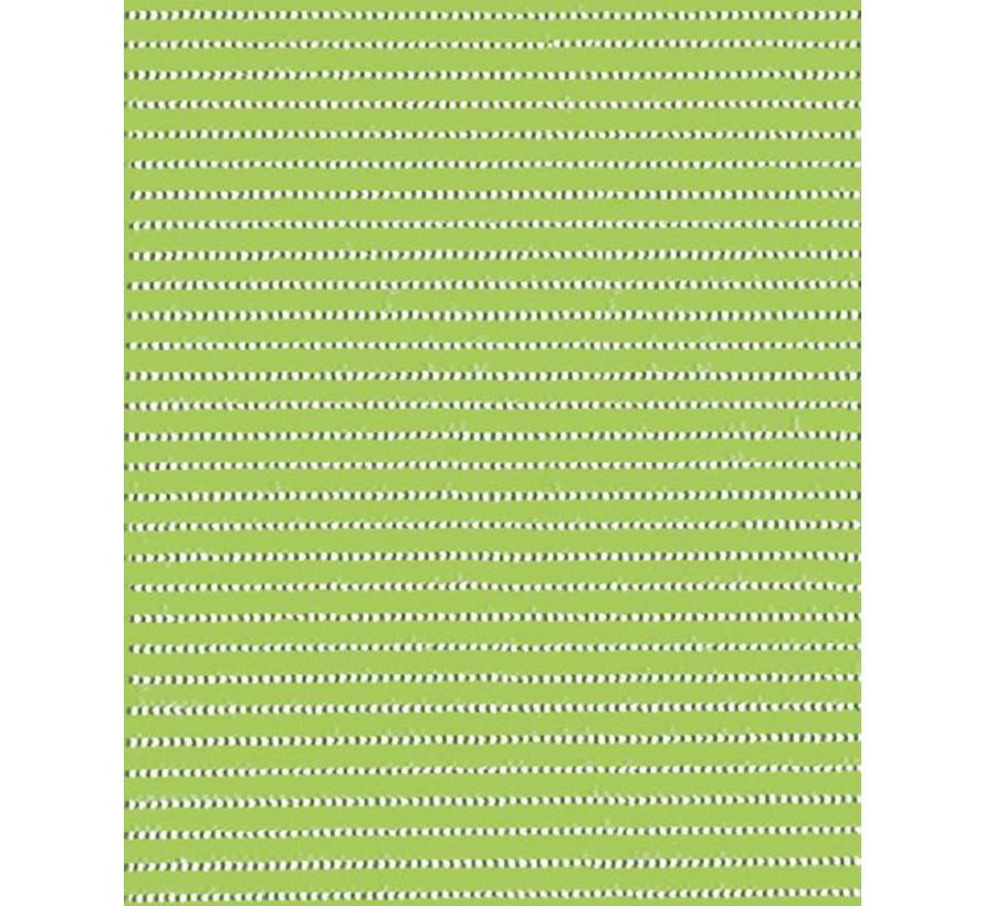 Tapis multi-usages, couleur vert