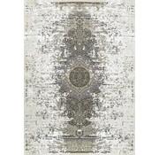Vintage, klassiek tapijt