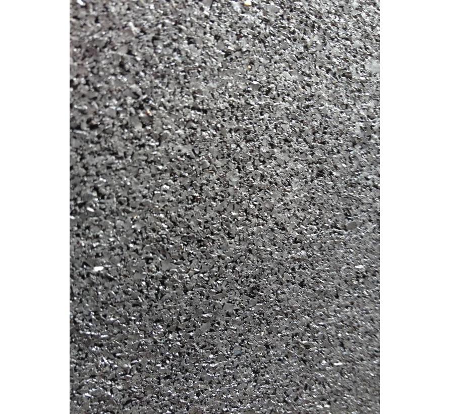 Sous-tapis en caoutchouc granulé sur mesure, 2mm