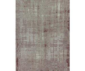 Tapijt Oud Roze : Vintage tapijt gemêleerd oud roze onlinemattenshop