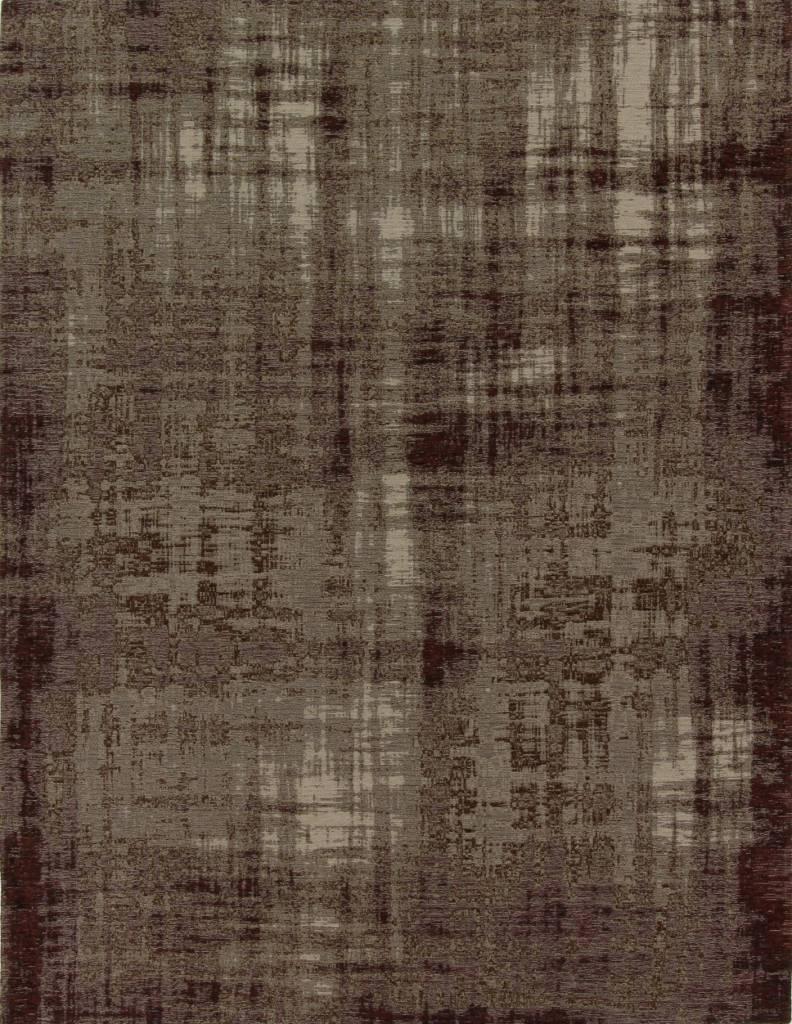 158f9a7296b9dc Vintage tapijt