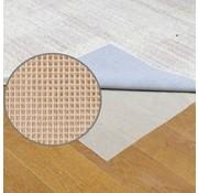 Antislipmat tapijt op maat, 240cm breed