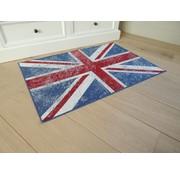 Tapijt Engelse vlag