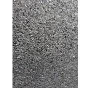 Sous-tapis en caoutchouc granulé sur mesure, 15mm