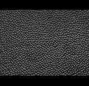 Rubberen loper op maat met korrelmotief, 3mm