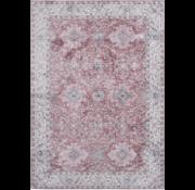 Vintage tapijt, klassiek, bedrukt