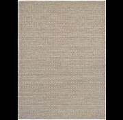 Tapis pour extérieur et intérieur, gris clair et foncé