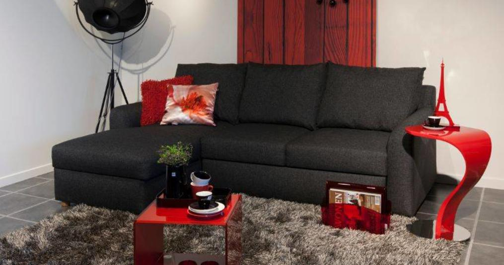 Tapijt Laten Reinigen : Zelf uw tapijt reinigen alle tips op een rijtje onlinemattenshop