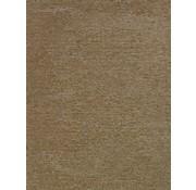 Laagpolig tapijt brons
