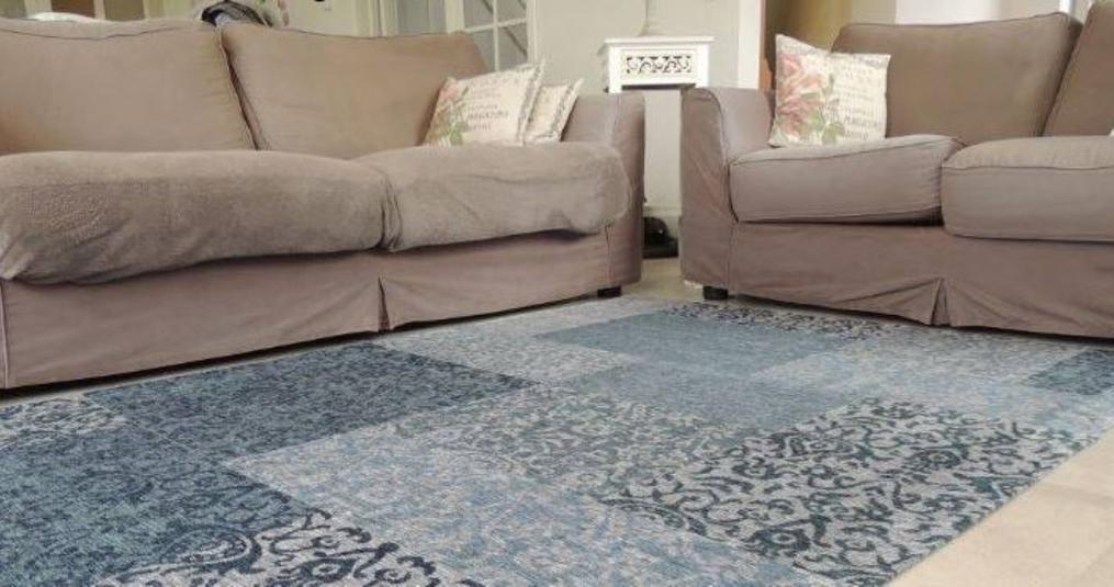 Online tapijten kopen