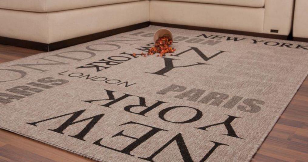 Een tapijt kopen online is altijd interessant
