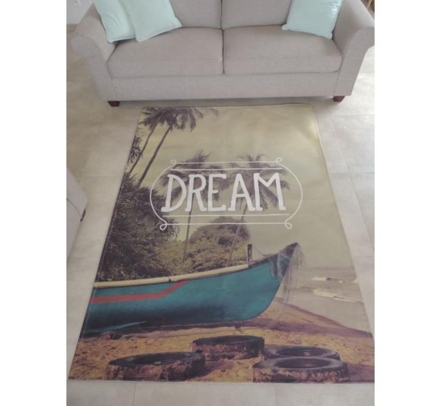 Modern tapijt Dream