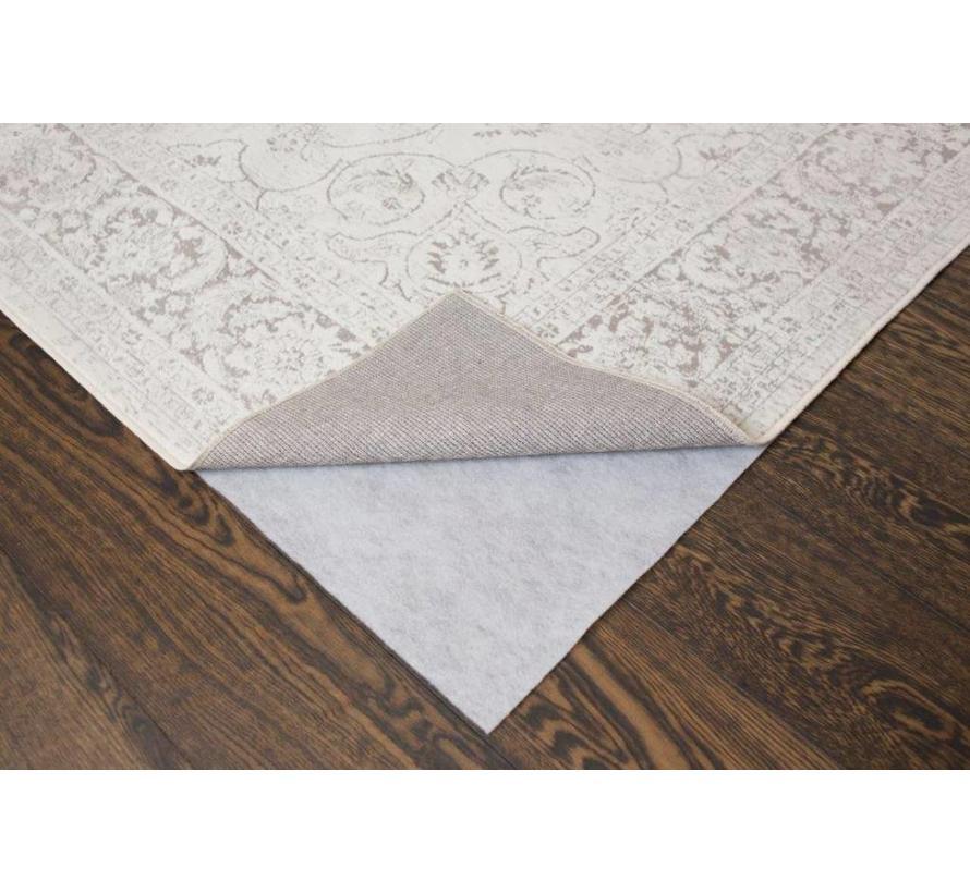 Antidérapant pour tapis, 110x160cm