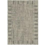 Vintage sisal tapijt