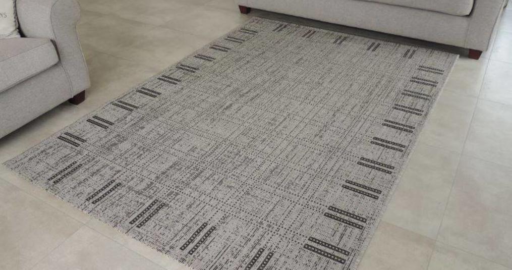 Sisal tapijten in uw interieur
