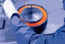 Mit Vulkollan® von einem der leistungsfähigsten Konstruktionswerkstoffe profitieren