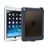 Caseproof Waterproof & shockproof Ipad Air 2