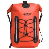 Feelfree Gopack 20 liter oranje