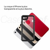 Caseproof Pro Iphone 7 Clear