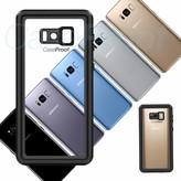 Caseproof Samsung Galaxy S8 Plus