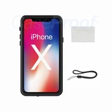 Caseproof Pro Iphone X