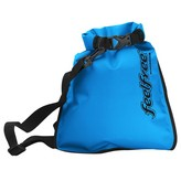 Feelfree DryFlat 5 liter licht blauw