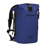 Feelfree Drytank 30 liter saffier