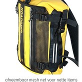 Feelfree Roadster 15 liter rood