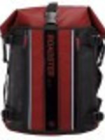 Feelfree Roadster 15 liter rood