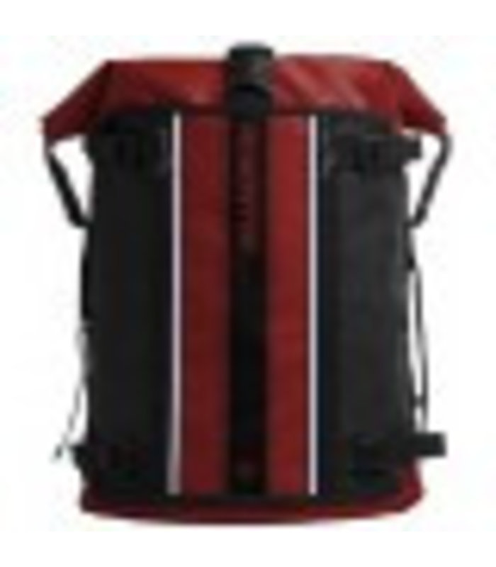 Feelfree Roadster 25 liter rood