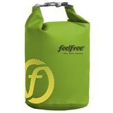 Feelfree Drytube mini limoen