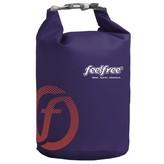 Feelfree Drytube mini paars