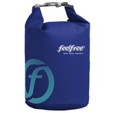 Feelfree Drytube mini saffier