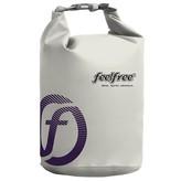 Feelfree Drytube mini wit