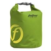 Feelfree Drytube 5 liter limoen